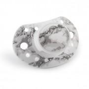 Dudlík Marble Grey