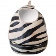 Bryndák s kapsou Zebra Sunshine