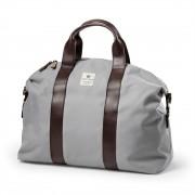 Přebalovací taška Gilded Grey