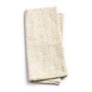 Deka z bambusového mušelínu Gold Shimmer