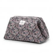 Příruční taška Petite Botanic