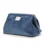 Příruční taška Tender Blue