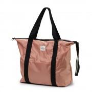 Přebalovací taška Faded Rose
