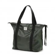 Přebalovací taška Valley Green