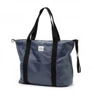 Přebalovací taška Tender Blue