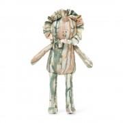 Hračka Snuggle - Unicorn James