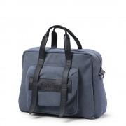 Přebalovací taška Signature Edition Juniper Blue
