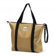 Přebalovací taška Soft Shell Gold