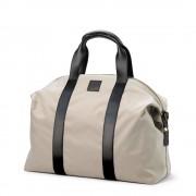 Přebalovací taška Classic Sport  Moonshell