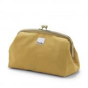 Příruční taška Gold