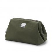 Příruční taška Rebel Green