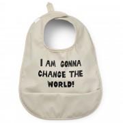 Bryndák s kapsou Change the World