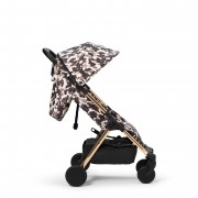 Golfový kočárek MONDO Stroller Wild Paris