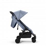 Golfový kočárek MONDO Stroller Tender Blue