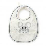 Bryndák s kapsou Forest Mouse Max