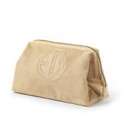 Příruční taška Zip&Go Alcantara