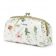 Příruční taška Zip&Go Meadow Blossom