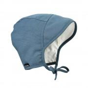 Čepeček pro miminka Juniper Blue (0-3 měsíců)