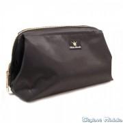 Příruční taška Brilliant Black