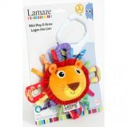 Lamaze - Malý mazlíček Lev