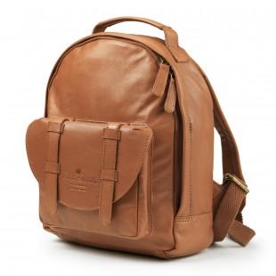Batoh Chestnut Leather