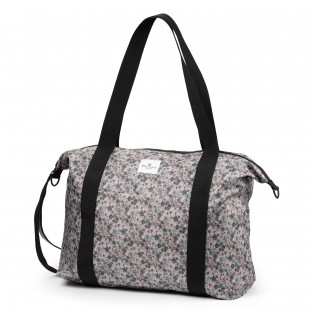 Přebalovací taška Petite Botanic