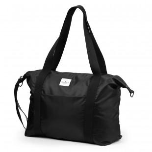 Přebalovací taška Brilliant Black