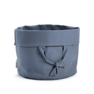 Úložný box Tender Blue