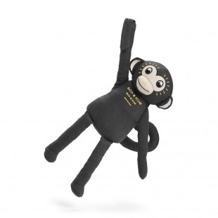 Opička Playful Pepe