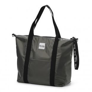 Přebalovací taška Soft Shell Rebel Green