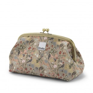Příruční taška Vintage Flower