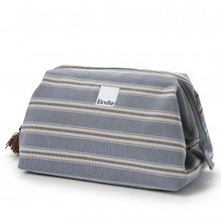Příruční taška Sandy Stripe