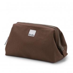 Příruční taška Chocolate