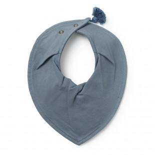 Suchý bryndák Tender Blue