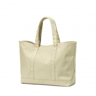 Přebalovací taška Tote Pure Khaki