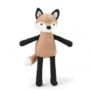 Hračka Florian The Fox
