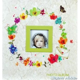 Fotoalbum Kiddo 2 - 10x15cm, 200foto
