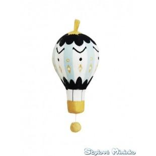 Hudební hračka Moon Balloon - malá