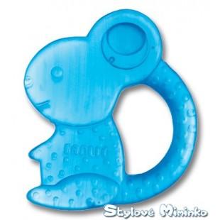 Kousátko chladivé - myška