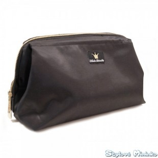 Příruční taška Black Edition