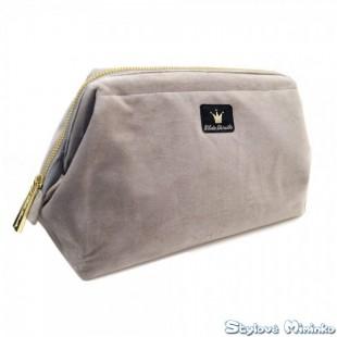 Příruční taška Marble Grey