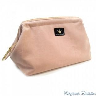 Příruční taška Powder Pink