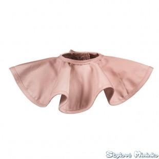 Suchý bryndák Pierrot Powder Pink