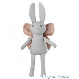 Zajíček Tender Bunnybelle
