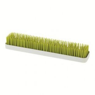 Boon - Odkapávač trávník úzký - zelená