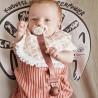 Dudlík pro novorozence Sweet Date