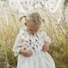 Bryndák s kapsou Meadow Blossom