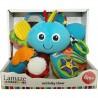 Lamaze - Všetečná chobotnice