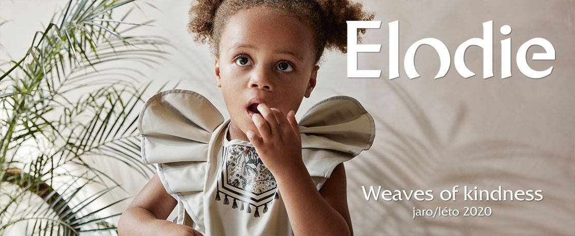 Elodie Details - Jaro 2020