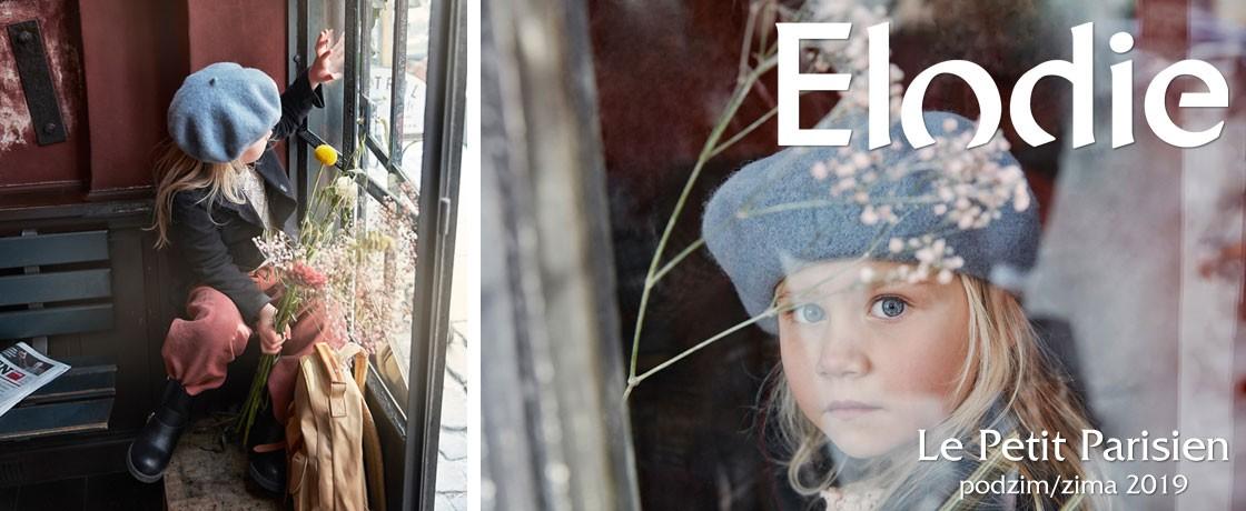 Elodie Details - Podzim 2019 - 3